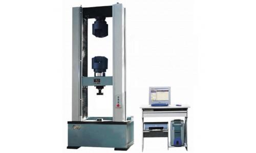 Разрывная машина Time WDW-600E
