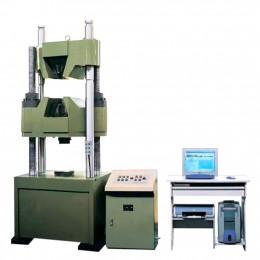 Разрывная машина Time WAW-600C