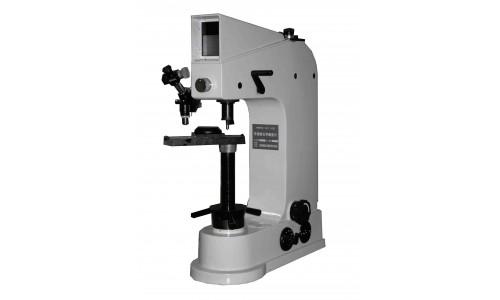 Универсальный твердомер HBRVU-187,5