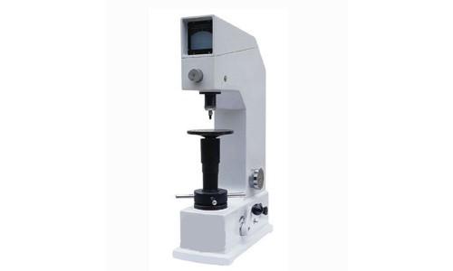 Универсальный твердомер HBRV-187,5