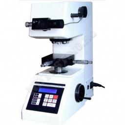 Твердомер микро-Виккерса HVS-1000