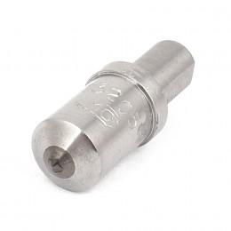 Алмазный индентор для твердомеров TH500, HR-150A