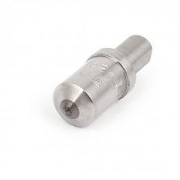 Алмазный наконечник НК1 по ГОСТ 9377-81