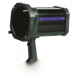 Labino TrAc Light UV PH135 TL - ультрафиолетовый осветитель