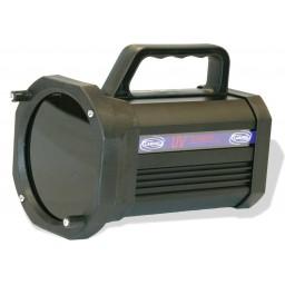 Labino TrAc Light UV H135 TL - ультрафиолетовый осветитель