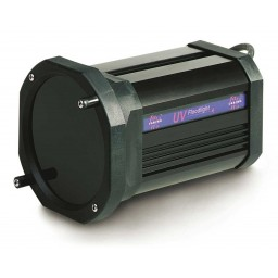 Labino TrAc Light UV 135 TL - ультрафиолетовый осветитель
