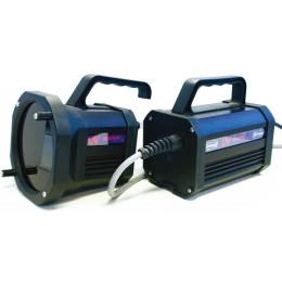 Labino Duo UV OHS135 - ультрафиолетовый осветитель