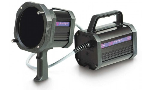 Labino Duo UV PS135 - ультрафиолетовый осветитель