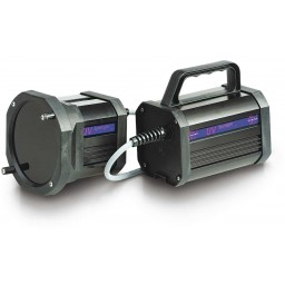 Labino BigBeam UV Led Duo Power - ультрафиолетовый осветитель