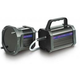 Labino Duo UV S135 - ультрафиолетовый осветитель