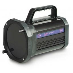 Labino Compact UV H135 - ультрафиолетовый осветитель