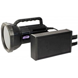 Labino SuperXenon UV 50 W SXH Mains - ультрафиолетовая лампа