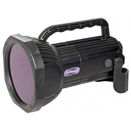 Labino SuperXenon UV 50 W SXH Battery - ультрафиолетовая лампа