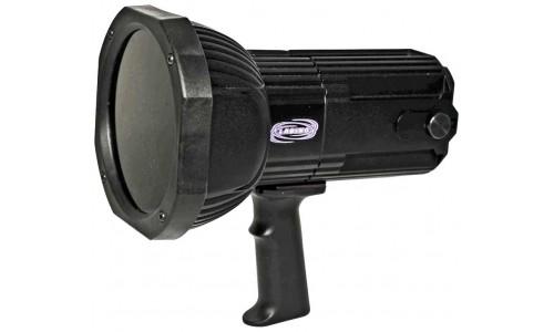 Labino SuperXenon UV 50 W SXPH Battery - ультрафиолетовая лампа