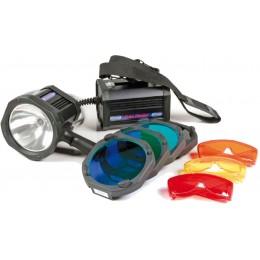Labino TrAc Finder - универсальный источник света