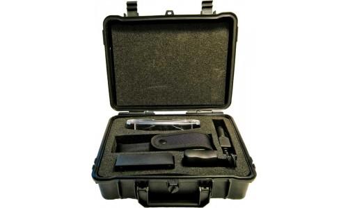 Labino Torch Light UVG3 Kit - набор для контроля с УФ-фонарем