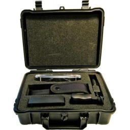 Labino Torch Light UVG2 Kit - набор для контроля с УФ-фонарем