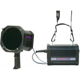 Labino TrAc Light PRO UV PS135 TLP - ультрафиолетовый осветитель