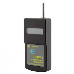 Динамический твердомер ТЭМП-3