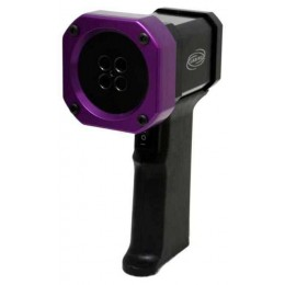 Labino MidBeam Aerospace Battery UV Led - УФ-осветитель