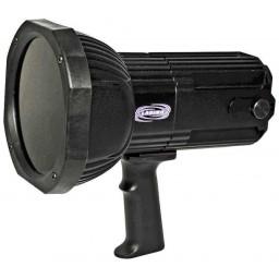 Labino SuperXenon UV 35 W SXPH Mains - ультрафиолетовая лампа