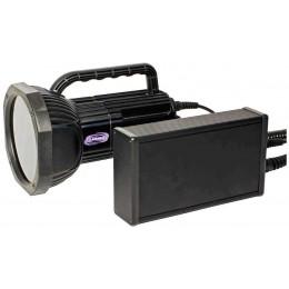 Labino SuperXenon UV 35 W SXH Mains - ультрафиолетовая лампа
