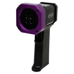 Labino MidBeam Battery UV Led - ультрафиолетовый осветитель