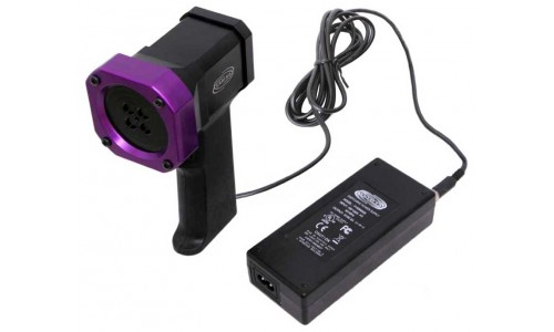 Labino MidBeam Mains UV Led - ультрафиолетовый осветитель