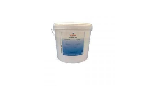 Порошковый проявитель для флуоресцентного пенетранта PFINDER 945