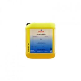 Флуоресцентный водорастворимый пенетрант уровень чувствительности 2 PFINDER 902
