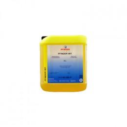 Флуоресцентный водорастворимый пенетрант уровень чувствительности 1 PFINDER 901