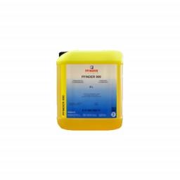 Флуоресцентный водорастворимый пенетрант уровень чувствительности 0,5 PFINDER 900