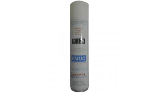 Очиститель SHERWIN  N-120, низкотемпературный набор до -30°С (красно-белый метод)