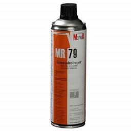 Очиститель MR 79