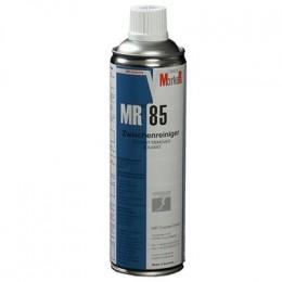 Очиститель MR 85