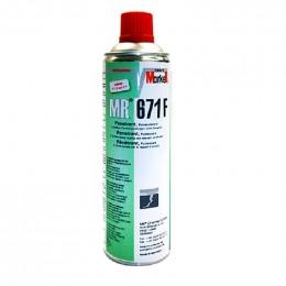 Пенетрант MR 672 F