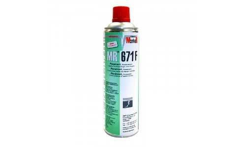Пенетрант MR 671 F