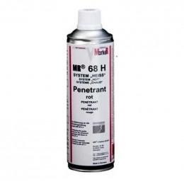 Пенетрант MR 68 Н