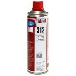 Пенетрант MR 312