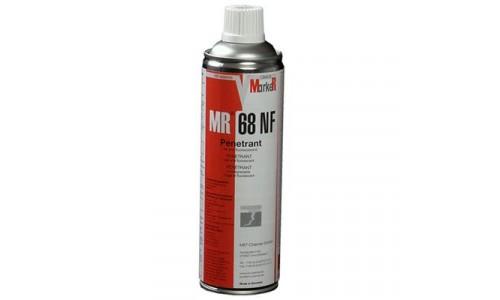 Пенетрант MR 68 NF