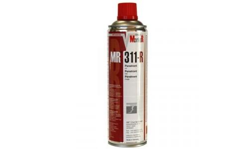 Пенетрант MR 311 R