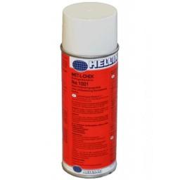 MET-L-CHEK Rot 1001
