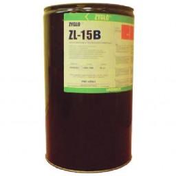 Люминесцентный пенетрант Magnaflux Zyglo ZL-15B