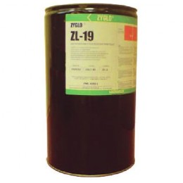 Люминесцентный пенетрант Magnaflux Zyglo ZL-19