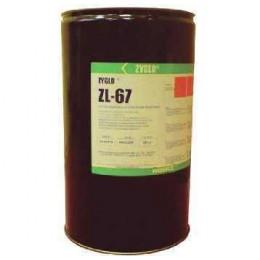 Люминесцентный пенетрант Magnaflux Zyglo ZL-67В