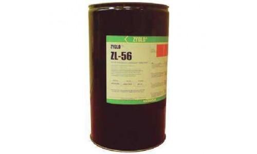 Люминесцентный пенетрант Magnaflux Zyglo ZL-56