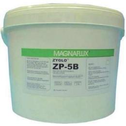 Люминесцентный проявитель Magnaflux Zyglo ZP-5B