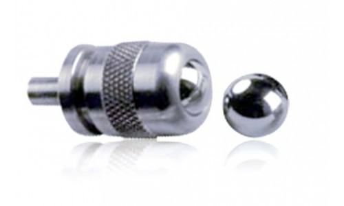 Индентор с шариком 10,0 мм