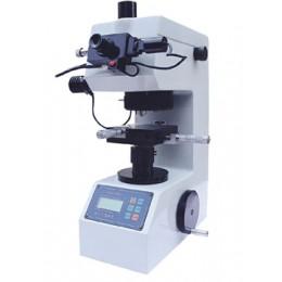 Твердомер микро-Виккерса HV-1000