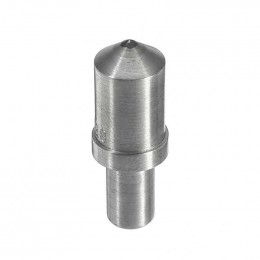 Алмазный индентор для твердомера TH300